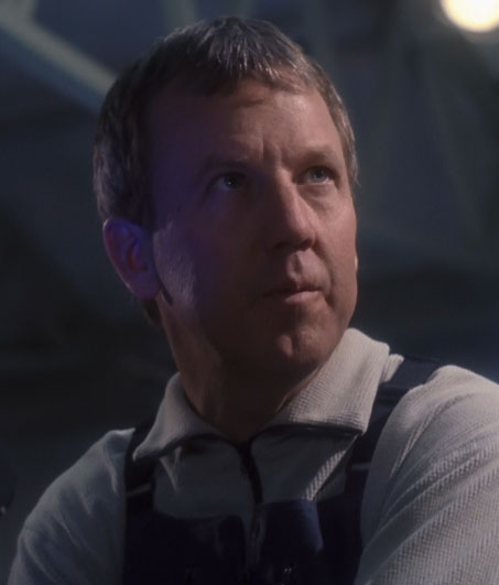 Drake (Enterprise)