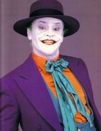 The Joker (Batman 1989)