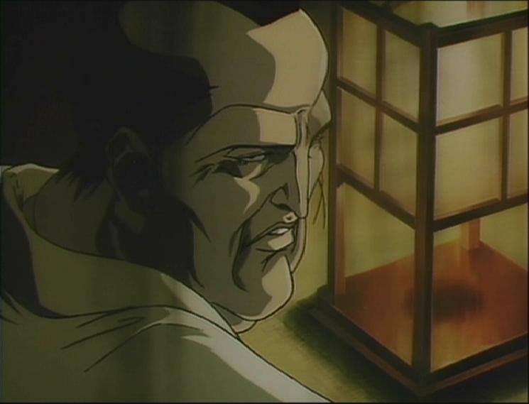 Hyobu Sakaki