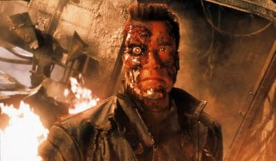 936full-terminator-3--rise-of-the-machines-screenshot.jpg
