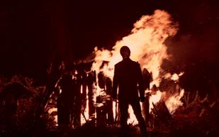 Vader funeral.png