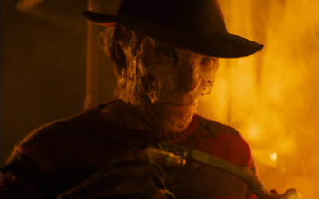 Freddy remake.png
