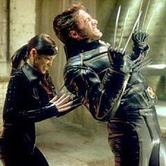 Wolverine vs deathstrike.jpg