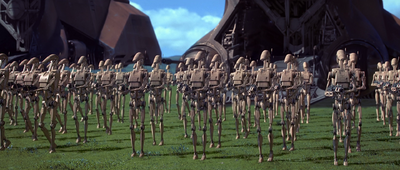 DroidArmy.png