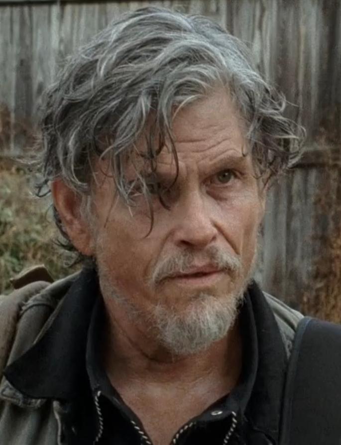 Joe (The Walking Dead)
