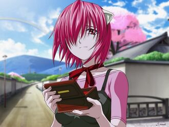 Lucy-and-the-lilium-box-elfen-lied.jpg