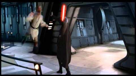 Anakin_&_Obi-Wan_vs_Count_Dooku