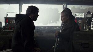 Luke and Leia one last time.jpg