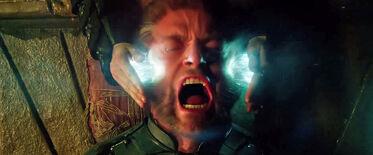 Wolverine dofp.jpg