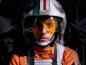 Luke pilot.jpg