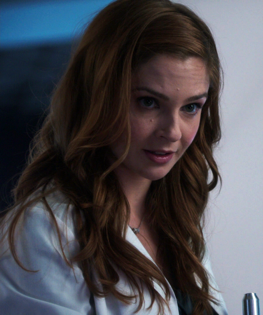 Debbie (Agents of S.H.I.E.L.D.)