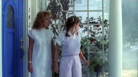 A Nightmare On Elm Street (1984) Jump Scare - The Final Scene