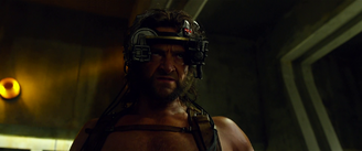 Weapon X (Apocalypse - 1983).png
