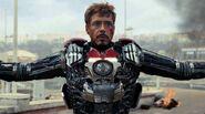 Iron-man-2-silver-centurion