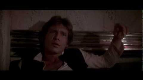 'Greedo_Shoots_First'_from_Star_Wars_Episode_IV_-_A_New_Hope_(Blu-Ray_Clip)