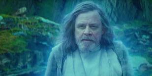 Star-Wars-Rise-of-Skywalker-Mark-Hamill-Luke-Force-Ghost.jpeg