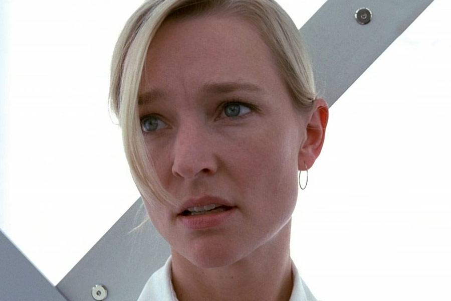 Kate Filmore