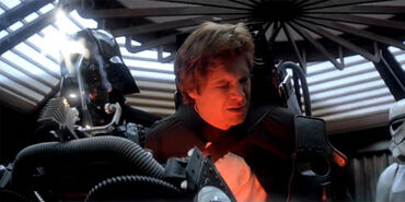 Han-Solo-Tortured.jpg