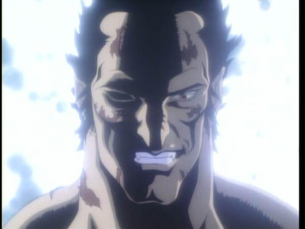 Shuzo Saionji