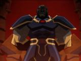 Darkseid (DCAMU)