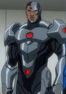 Cyborg-231171-normal