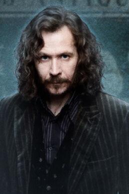 Sirius Black.jpg