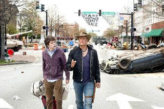 Zombieland24.jpg
