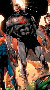 General Zod.webp