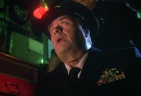 Admiral Robertson