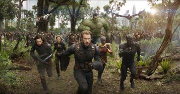 Avengers-header.jpg
