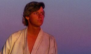 Luke sunset.jpg