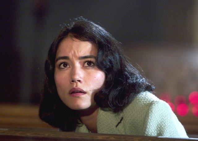 Terri Morales