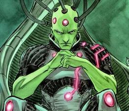 Brainiac.webp
