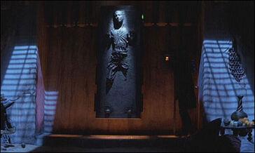Han Solo Carbonite.JPG