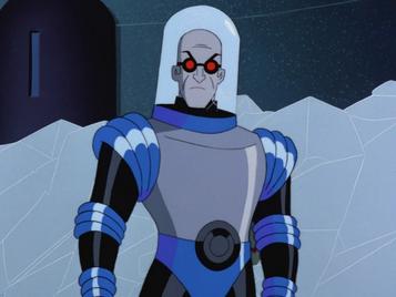 Mr. Freeze.webp
