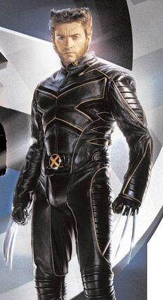 Wolverine xmen.jpg