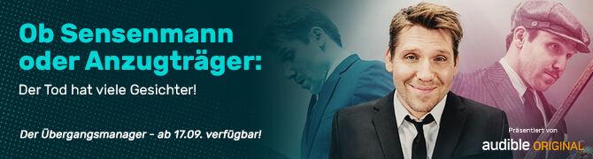 BlogHeader V1.jpg