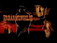 Erbarmungslos - Trailer SD deutsch