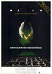 Alien – Das unheimliche Wesen aus einer fremden Welt.jpg