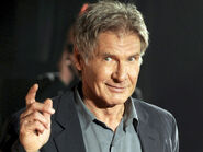 Harrison Ford 83274a