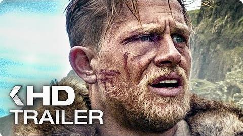 King_Arthur_-_Legend_Of_The_Sword_-_Trailer