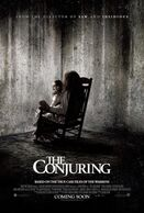The-Conjuring-2013-Movie-Poster-337x500
