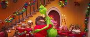 Grinch-animationscreencaps.com-9003