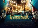 Gänsehaut (2015)