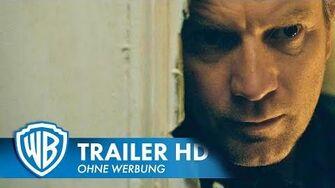 DOCTOR_SLEEP_–_Offizieller_Teaser_Trailer_1_Deutsch_HD_German_(2019)