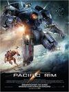 Pacific Rim Poster.jpg
