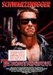 TerminatorPosterDeutsch.jpg