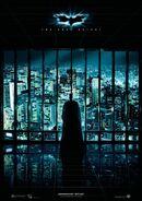 The Dark Knight Teaserposter 1