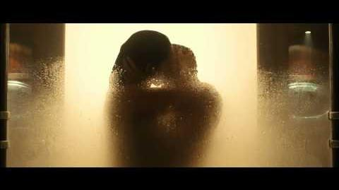Skyfall - Adele Music Trailer (Deutsch German) HD
