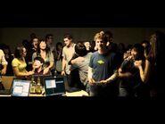 The Social Network - Trailer E (Deutsch)-2